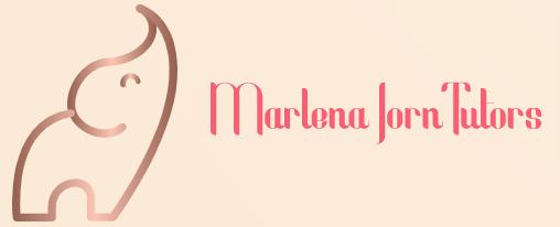 Marlena Jorn Tutors